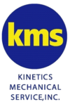 Kinetics Mechanical Service